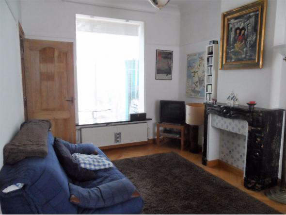 Maison  3 pièce(s) 85 m2