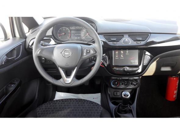Opel Corsa 1.2i - 70 Enjoy