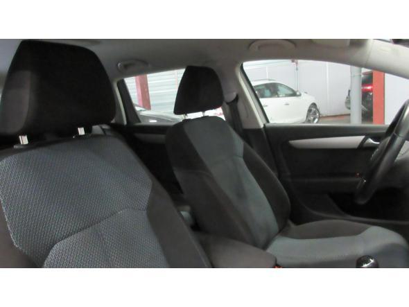 Volkswagen Passat SW TDI 105 + GPS